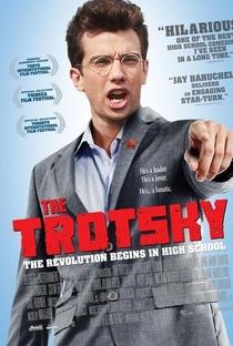 Assistir Trotsky - A Revolução Começa Na Escola Online Grátis Dublado Legendado (Full HD, 720p, 1080p)   Jacob Tierney   2009