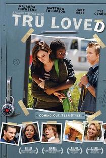 Assistir Tru Loved Online Grátis Dublado Legendado (Full HD, 720p, 1080p) | Stewart Wade | 2008
