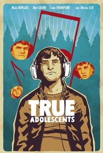 Assistir True Adolescents Online Grátis Dublado Legendado (Full HD, 720p, 1080p) | Craig Johnson (II) | 2009