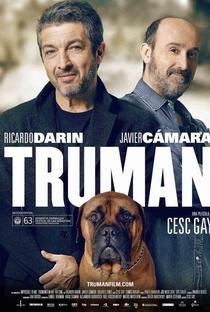 Assistir Truman Online Grátis Dublado Legendado (Full HD, 720p, 1080p)   Cesc Gay   2015
