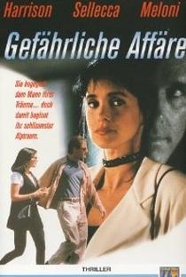 Assistir Truques & Traições Online Grátis Dublado Legendado (Full HD, 720p, 1080p)   Alan Metzger   1995