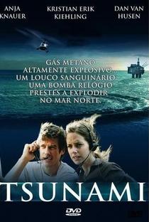 Assistir Tsunami Online Grátis Dublado Legendado (Full HD, 720p, 1080p) | Winfried Oelsner | 2005