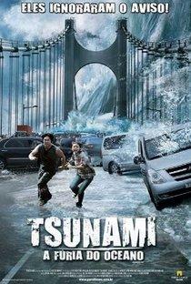 Assistir Tsunami - A Fúria Do Oceano Online Grátis Dublado Legendado (Full HD, 720p, 1080p) | Je-gyun Yun | 2009