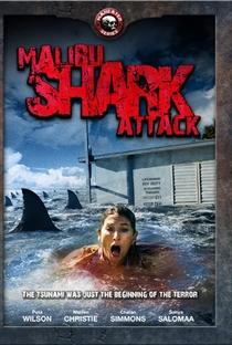 Assistir Tubarão de Malibu Online Grátis Dublado Legendado (Full HD, 720p, 1080p) | David Lister (I) | 2009