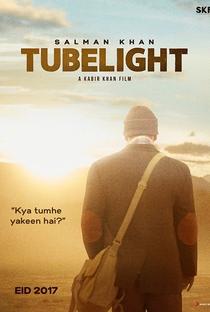 Assistir Tubelight Online Grátis Dublado Legendado (Full HD, 720p, 1080p) | Kabir Khan | 2017