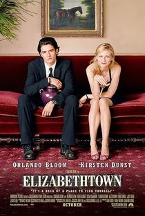 Assistir Tudo Acontece em Elizabethtown Online Grátis Dublado Legendado (Full HD, 720p, 1080p) | Cameron Crowe | 2005