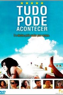 Assistir Tudo Pode Acontecer Online Grátis Dublado Legendado (Full HD, 720p, 1080p) | Rodrigo Ortuzar Lynch | 2008