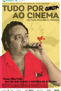 Assistir Tudo Por Amor ao Cinema Online Grátis Dublado Legendado (Full HD, 720p, 1080p) | Aurélio Michiles | 2014