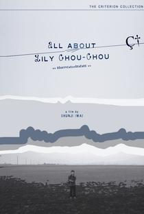 Assistir Tudo Sobre Lily Chou-Chou Online Grátis Dublado Legendado (Full HD, 720p, 1080p) | Shunji Iwai | 2001