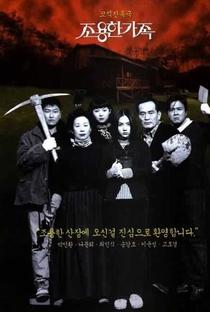 Assistir Tudo em Família Online Grátis Dublado Legendado (Full HD, 720p, 1080p) | Kim Jee Woon | 1998