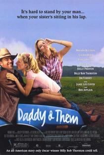 Assistir Tudo em Família Online Grátis Dublado Legendado (Full HD, 720p, 1080p)   Billy Bob Thornton   2001
