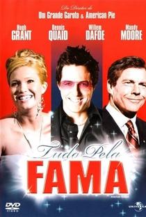Assistir Tudo pela Fama Online Grátis Dublado Legendado (Full HD, 720p, 1080p) | Paul Weitz (I) | 2006