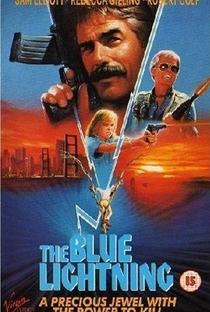 Assistir Tudo pela Pedra Azul Online Grátis Dublado Legendado (Full HD, 720p, 1080p) | Lee Philips (I) | 1986