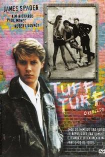 Assistir Tuff Turf: O Rebelde Online Grátis Dublado Legendado (Full HD, 720p, 1080p) | Fritz Kiersch | 1985