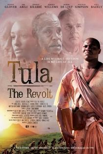 Assistir Tula: A Revolta Online Grátis Dublado Legendado (Full HD, 720p, 1080p) | Jeroen Leinders | 2013