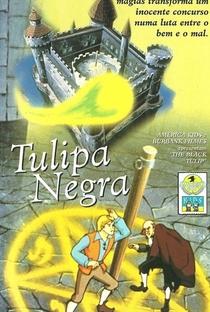 Assistir Tulipa Negra Online Grátis Dublado Legendado (Full HD, 720p, 1080p) |  | 1988