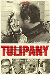 Assistir Tulips Online Grátis Dublado Legendado (Full HD, 720p, 1080p) | Jacek Borcuch | 2004