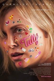 Assistir Tully Online Grátis Dublado Legendado (Full HD, 720p, 1080p) | Jason Reitman | 2018