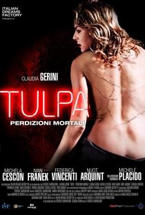 Assistir Tulpa Online Grátis Dublado Legendado (Full HD, 720p, 1080p) | Federico Zampaglione | 2012