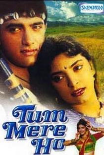 Assistir Tum Mere Ho Online Grátis Dublado Legendado (Full HD, 720p, 1080p) | Tahir Hussain | 1990