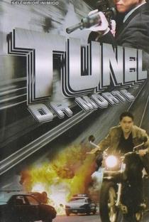 Assistir Tunel da Morte Online Grátis Dublado Legendado (Full HD, 720p, 1080p) | Woon-hak Baek | 2003