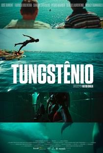 Assistir Tungstênio Online Grátis Dublado Legendado (Full HD, 720p, 1080p) | Heitor Dhalia | 2018
