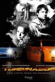 Assistir Turbinados Online Grátis Dublado Legendado (Full HD, 720p, 1080p)   Oleg Fesenko   2008