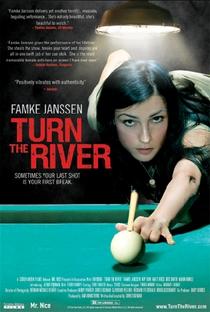 Assistir Turn the River Online Grátis Dublado Legendado (Full HD, 720p, 1080p) | Chris Eigeman | 2007