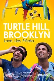 Assistir Turtle Hill, Brooklyn Online Grátis Dublado Legendado (Full HD, 720p, 1080p) | Ryan Gielen | 2013