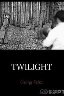Assistir Twilight Online Grátis Dublado Legendado (Full HD, 720p, 1080p) | György Fehér | 1990