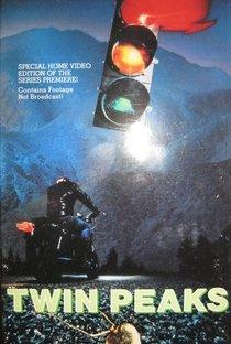 Assistir Twin Peaks Online Grátis Dublado Legendado (Full HD, 720p, 1080p) | David Lynch (I) | 1989