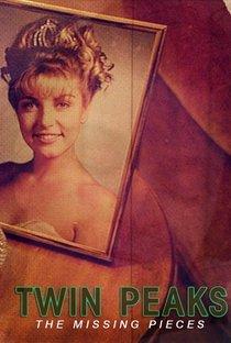 Assistir Twin Peaks: O Mistério Online Grátis Dublado Legendado (Full HD, 720p, 1080p) | David Lynch (I) | 2014