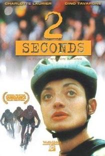 Assistir Two Seconds Online Grátis Dublado Legendado (Full HD, 720p, 1080p) | Manon Briand | 1998