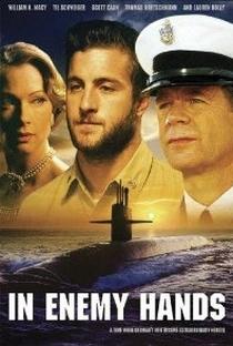 Assistir U-Boat: Nas Mãos do Inimigo Online Grátis Dublado Legendado (Full HD, 720p, 1080p) | Tony Giglio |