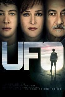 Assistir UFO: Estamos Sozinhos? Online Grátis Dublado Legendado (Full HD, 720p, 1080p) | Ryan Eslinger | 2018