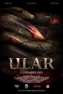 Assistir Ular Online Grátis Dublado Legendado (Full HD, 720p, 1080p) | Jason Chong (III) | 2013