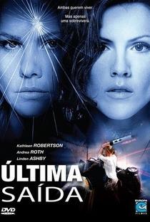 Assistir Última Saída Online Grátis Dublado Legendado (Full HD, 720p, 1080p) | John Fawcett | 2006