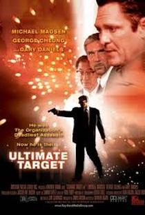 Assistir Ultimate Target Online Grátis Dublado Legendado (Full HD, 720p, 1080p) | Darren Doane | 2000
