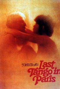 Assistir Último Tango em Paris Online Grátis Dublado Legendado (Full HD, 720p, 1080p) | Bernardo Bertolucci | 1972