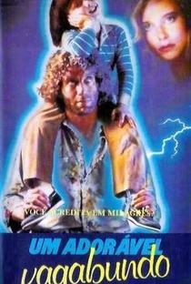 Assistir Um Adorável Vagabundo Online Grátis Dublado Legendado (Full HD, 720p, 1080p) | Stuart Paul (I) | 1987