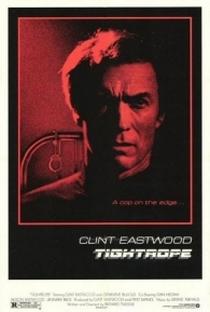 Assistir Um Agente na Corda Bamba Online Grátis Dublado Legendado (Full HD, 720p, 1080p) | Richard Tuggle | 1984
