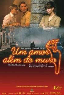 Assistir Um Amor Além do Muro Online Grátis Dublado Legendado (Full HD, 720p, 1080p)   Dominik Graf   2006