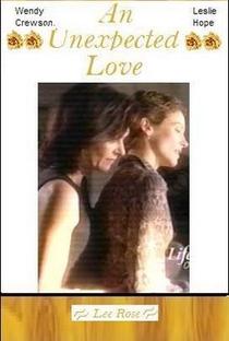 Assistir Um Amor Inesperado Online Grátis Dublado Legendado (Full HD, 720p, 1080p) | Lee Rose | 2003