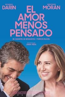 Assistir Um Amor Inesperado Online Grátis Dublado Legendado (Full HD, 720p, 1080p)   Juan Vera   2018