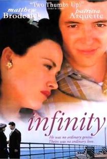 Assistir Um Amor Sem Limites Online Grátis Dublado Legendado (Full HD, 720p, 1080p)   Matthew Broderick   1996