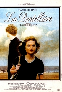 Assistir Um Amor Tão Frágil Online Grátis Dublado Legendado (Full HD, 720p, 1080p) | Claude Goretta | 1977