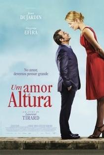 Assistir Um Amor à Altura Online Grátis Dublado Legendado (Full HD, 720p, 1080p) | Laurent Tirard | 2016