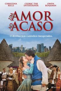 Assistir Um Amor ao Acaso Online Grátis Dublado Legendado (Full HD, 720p, 1080p)   Scott Marshall (I)   2009