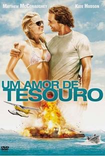 Assistir Um Amor de Tesouro Online Grátis Dublado Legendado (Full HD, 720p, 1080p) | Andy Tennant | 2008