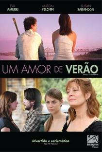 Assistir Um Amor de Verão Online Grátis Dublado Legendado (Full HD, 720p, 1080p) | John Stockwell | 2008